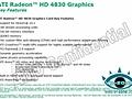 HD4830 slide 1