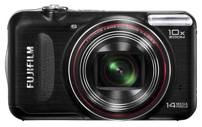 Fujifilm FinePix T 300
