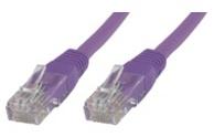 Microconnect UTP6015P