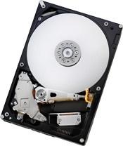 Hitachi SimpleDrive SimpleDRIVE Mini Carbon Fiber Portable Hard Drive 500GB USB 2.0 2,5inch RETAIL Hitachi SDM