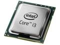 Goedkoopste Intel Core i3 4130T Tray
