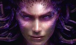 Op stap met de Zerg in StarCraft II: Heart of the Swarm