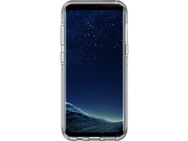 Otterbox Symmetry Case Samsung Galaxy S8 Transparant
