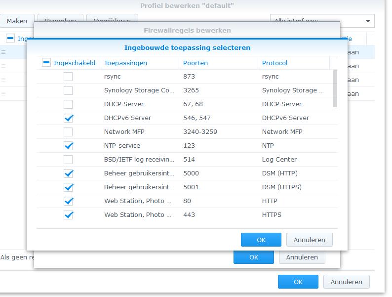 https://tweakers.net/i/RCGLQuxR5MuWDFGO8dtZQk2T4jU=/full-fit-in/4000x4000/filters:no_upscale():fill(white):strip_exif()/f/image/gWnfcEem7wiWofYGLIYC0p3y.png?f=user_large