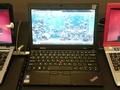 AMD Laptops Lenovo X120e