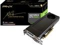 PNY GeForce GTX 660 Ti