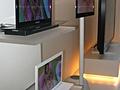 Samsung Cebit oled-schermen