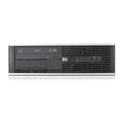 HP Compaq 6000 Pro (VW172ET) - Kenmerken - Tweakers