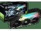 Goedkoopste Inno3D GeForce RTX 3070 iChill X3