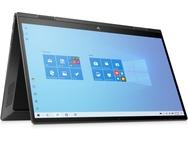 HP Envy x360 15-ee0175nd