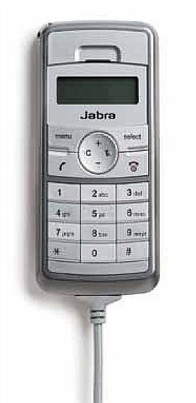 Jabra DIAL 520 OC