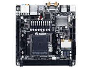 Gigabyte Gigabyte GA-F2A88XN-WIFI