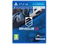 Goedkoopste DriveClub VR, Playstation VR