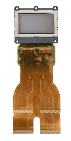 Epson 4K htps-lcd-paneel