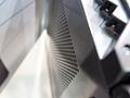 Boston Detonator oliegekoeld Xeon-workstation