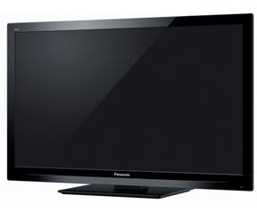Panasonic Viera TX-L37E3
