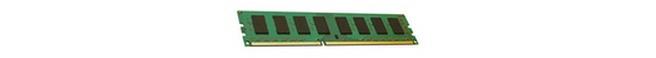 Origin Storage OM4G2667SO2RX8NE18