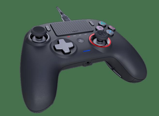Bigben Revolution Pro Controller 3
