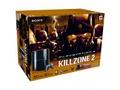 Goedkoopste Sony PlayStation 3 80GB & Killzone 2 Zwart
