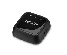 Alcatel Move