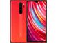 Goedkoopste Xiaomi Redmi Note 8 Pro 128GB opslag Oranje
