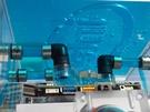 Casemod van Hukkel80 voor Intel NUC-competitie