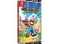 Goedkoopste Mario x Rabbids: Kingdom Battle, Nintendo Switch