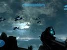 Xbox E3 2010 - Halo Reach