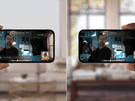 iOS 15 - Facetime