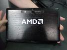 AMD tablet met Trinity apu