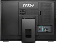 MSI Pro 20T 6M-026DE