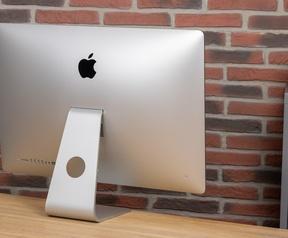 Apple iMac 2019