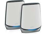 Netgear Orbi Wi-Fi 6