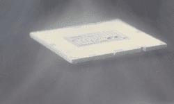 Twee eenvoudig overklokbare Core i-processors getest