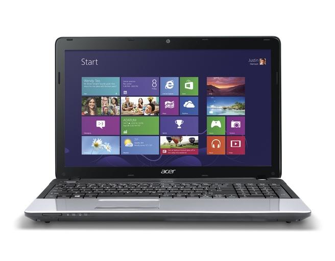 Acer 253-E-10052G32Mnks