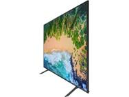 Samsung Series 7 UE43NU7120