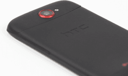 HTC One S: als de gesmeerde bliksem