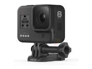 GoPro Hero Black 8 Winfuture