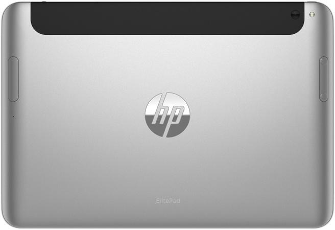 HP 1000 G2