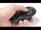 Panasonic Viera WT50 Viera Touch Pad Controller
