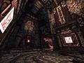 Unreal Tournament 3 bonus pack - Facing Worlds