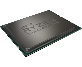 AMD Ryzen Threadripper 1900x Boxed