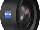 Zeiss ExoLens-objectieven