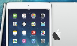 De iPad mini Retina: eindelijk high-end
