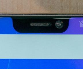 MWC allscreen - Ulefone T2 Pro