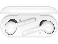 Huawei FreeBuds (Wit)
