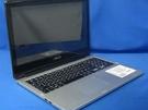 Asus TP500L FCC