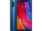 Goedkoopste Xiaomi Mi 8 64GB Blauw