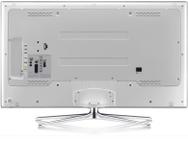 Samsung UE32F6510S (Duits Model) Wit
