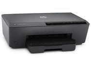 Goedkoopste HP OfficeJet Pro 6230